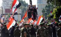 Руководство Сирии заверяет в приверженности реформам
