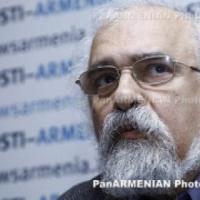 Нобелевская премия мира 2012-го года может быть вручена турецкому правозащитнику