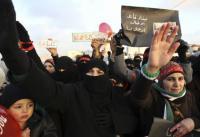ЛАГ хочет вернуть наблюдателей в Сирию