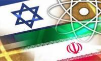 Тайная война. Иран и Израиль обвиняют друг друга в терроризме