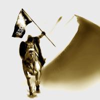 Причины победы сподвижников, да будет доволен ими Аллах