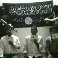 «Аль-Каида» взяла на себя ответственность за теракт в Йемене