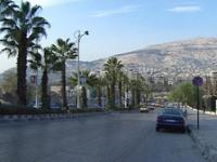 В Сирии состоится референдум по проекту новой конституции