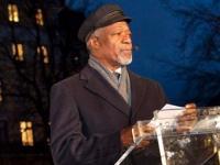 ООН и ЛАГ отправили Кофи Аннана урегулировать сирийский кризис