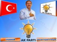 Краткая сравнительная таблица успехов за годы правления ПСР в Турции