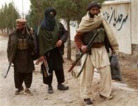 Талибы возвращаются?