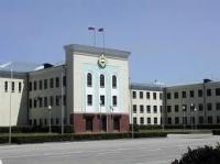 Возвращение избираемости глав регионов уже актуализировало в Карачаево-Черкесии политические дискуссии десятилетней давности