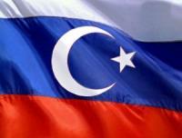 Верующие в политике. Быть ли религиозным партиям в России?