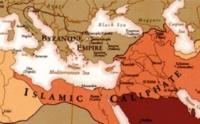 Халифат или в чём должен быть стержень исламской политики на последнем этапе истории