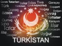 Трое евреев, вдохновивших турецкий национализм