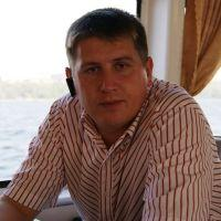 Лавры Яны Амелиной не дают покоя ульяновскому блоггеру Савелию Морозову