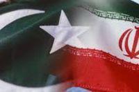 Иран и Пакистан подписали договоренности по экономическому сотрудничеству