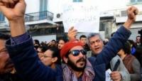 На информационных фронтах сирийской революции