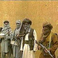 Талибы опровергли сепаратные переговоры с правительством Афганистана