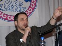 Шевченко: Защита политзаключенных - главная задача