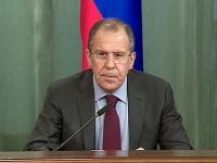Москва готова сотрудничать с ЛАГ по Сирии