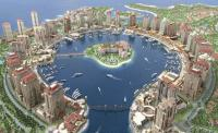 Катар по версии журнала Форбс - самое богатое государство мира