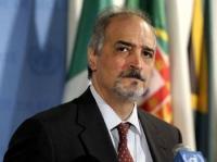 Джафари: Принятие резолюции Генассамблеи ООН приведет к хаосу