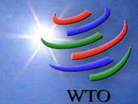 Россию официально приняли в ВТО