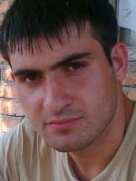 В г. Минеральные Воды похищен житель Назрани Рустам Аушев
