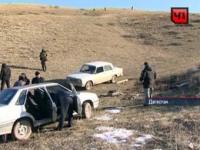 """Убитые в Дагестане охотники стали жертвой """"кадарского джамаата"""""""
