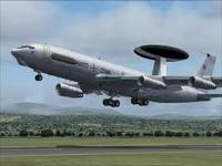 Пакистан открыл воздушное пространство