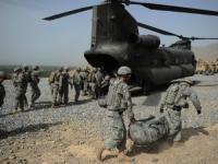 НАТО извинилось за осквернение Корана