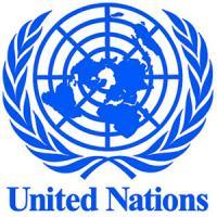 Исламские силы призывают к бойкоту товаров из России и Китая после вето проекта резолюции ООН по Сирии
