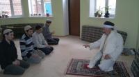 Горящие суры Корана. Уникальный случай в истории российского судопроизводства