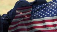 Исламофобия – вот настоящий враг Америки