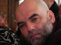 Смерть Курмана Исмайлова не была нужна боевикам
