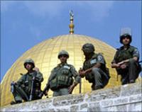 """СМИ: арабские беспорядки были спровоцированы опубликованной в интернете """"фальшивкой"""""""