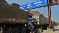 Пакистан предоставил коридор для НАТО