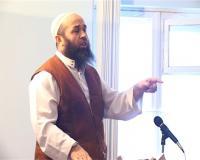 Ради Аллаха нужна помощь юриста в Екатеринбурге