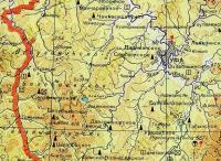 Данные по сейсмике Башкирии – необходимость разработки новых СНИПов и карты сейсмического районирования РФ