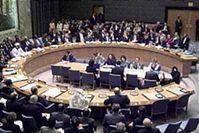 Новый текст резолюции по Сирии в СБ ООН не требует ухода Башара Асада