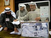Суниты выиграли парламентские выборы в Кувейте