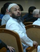 Нужна помощь в расследовании убийства исламского проповедника Исомитдина Акбарова