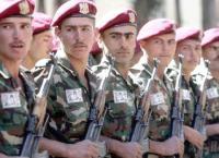 Российские военные инструкторы едут в Сирию