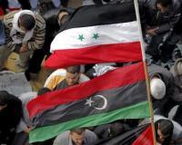 Президент Сирии Б. Асад поднимает налоги на турецкие товары, а местные СМИ цитируют П. Деведжяна