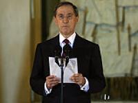 """Глава МВД Франции заявил, что не все цивилизации равны, """"намекнув"""" на ислам"""
