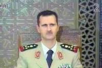 Солдаты Асада высмеивают ислам