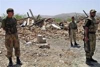"""Армия Йемена пленила два десятка боевиков """"Аль-Каиды"""""""