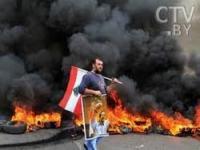 Можно ли спасти Египет и Сирию?