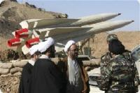 Разведка доложила точно: 200,000 ракет нацелены на Израиль