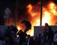 В Египте назвали виновных в гибели 74 футбольных болельщиков