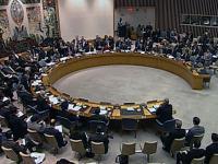 Россия на Генассамблее ООН