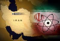 Госдеп США не впечатлен успехами Ирана в ядерной сфере