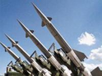 Израиль и США протестировали новый радар в Турции