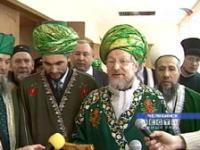 Есть ли в исламе духовенство?